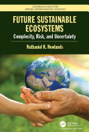 Future Sustainable Ecosystems Pdf/ePub eBook