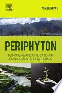 Periphyton