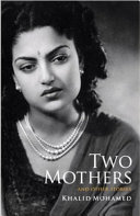 Pdf Two Mothers and Other Stories Telecharger