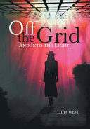 Off The Grid Book PDF