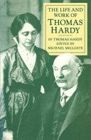 The Life and Work of Thomas Hardy [Pdf/ePub] eBook