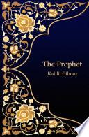 The Prophet  Non Fiction Classics
