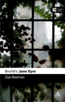 Pdf Bronte's Jane Eyre Telecharger