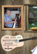 The Joys of Barnyard Music