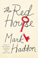 The Red House Pdf