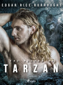Pdf The Return of Tarzan Telecharger