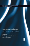 Learning and Calamities [Pdf/ePub] eBook