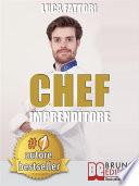 Chef Imprenditore