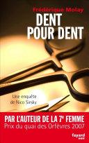 Pdf Dent pour dent Telecharger