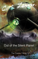 Pdf Out of the Silent Planet Telecharger