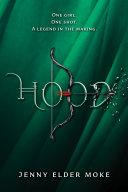 Hood Pdf/ePub eBook
