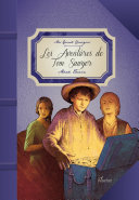 Pdf Les aventures de Tom Sawyer Telecharger