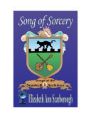 Song of Sorcery Pdf