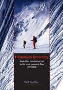 Himalayan Dreaming