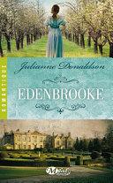 Edenbrooke ebook
