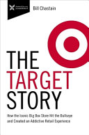 Target Story