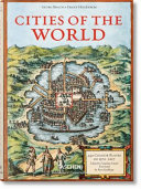 Braun/Hogenberg: Cities of the World