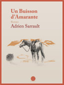 Buisson d'Amarante Pdf/ePub eBook