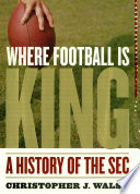 Where Football Is King