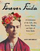 Forever Frida Pdf/ePub eBook
