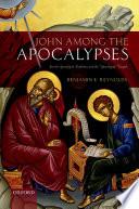 John among the Apocalypses