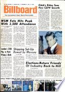 14 nov 1964