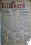 Jan 6, 1958