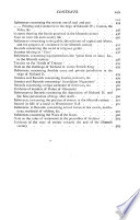 A History of Crime in England Illustrating the Changes of the Laws in the Progress of Civilisation  From the Roman invasion to the accession of Henry VII  xxix   1   539 p  1 pl  1873  Vol  2  From the accession of Henry VII to the present time  xx  719 p  1876