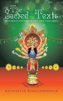 The Sacred Texts Pdf/ePub eBook