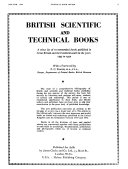 Technical Book Review Book PDF