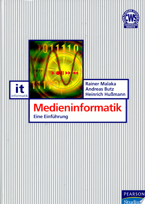 Medieninformatik