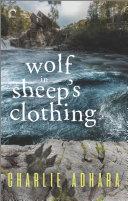Wolf in Sheep's Clothing [Pdf/ePub] eBook
