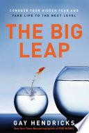 The Big Leap image