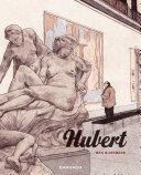 Hubert [Pdf/ePub] eBook