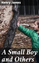 A Small Boy and Others Pdf/ePub eBook