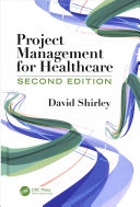 Project Management for Healthcare