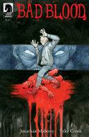Bad Blood #1 [Pdf/ePub] eBook