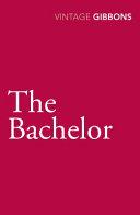 The Bachelor Pdf/ePub eBook