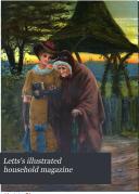 Letts's illustrated household magazine