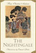 The Nightingale (Illustrated) [Pdf/ePub] eBook