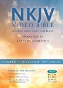 NKJV Video Bible Book PDF