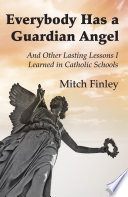 Everybody Has a Guardian Angel