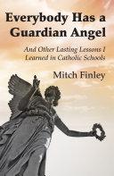 Everybody Has a Guardian Angel [Pdf/ePub] eBook