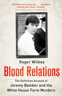 Blood Relations [Pdf/ePub] eBook