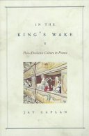 In the King s Wake