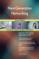 Next Generation Networking Second Edition