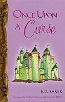 Once Upon a Curse Pdf/ePub eBook