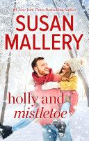 Holly and Mistletoe Pdf/ePub eBook