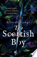 The Scottish Boy