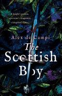 The Scottish Boy [Pdf/ePub] eBook